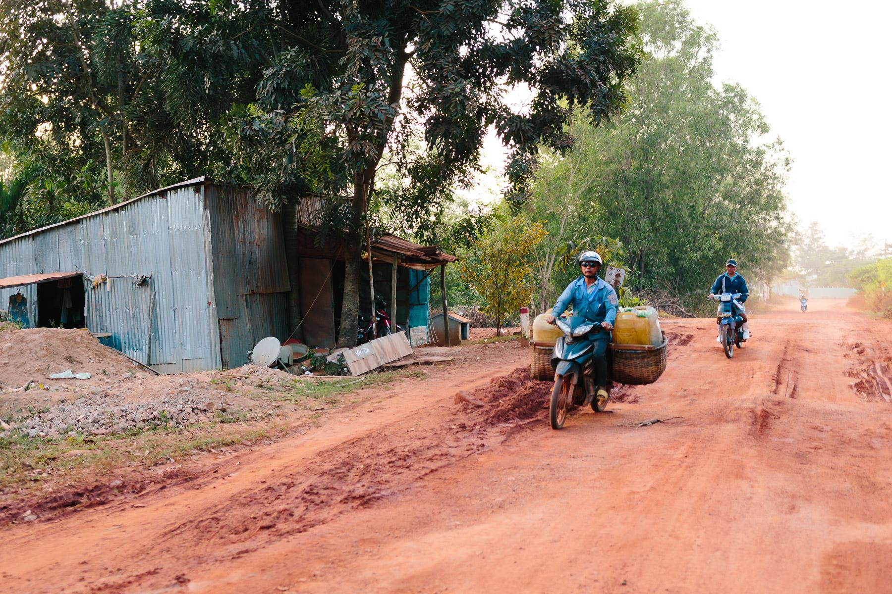 Vietnam_3_13