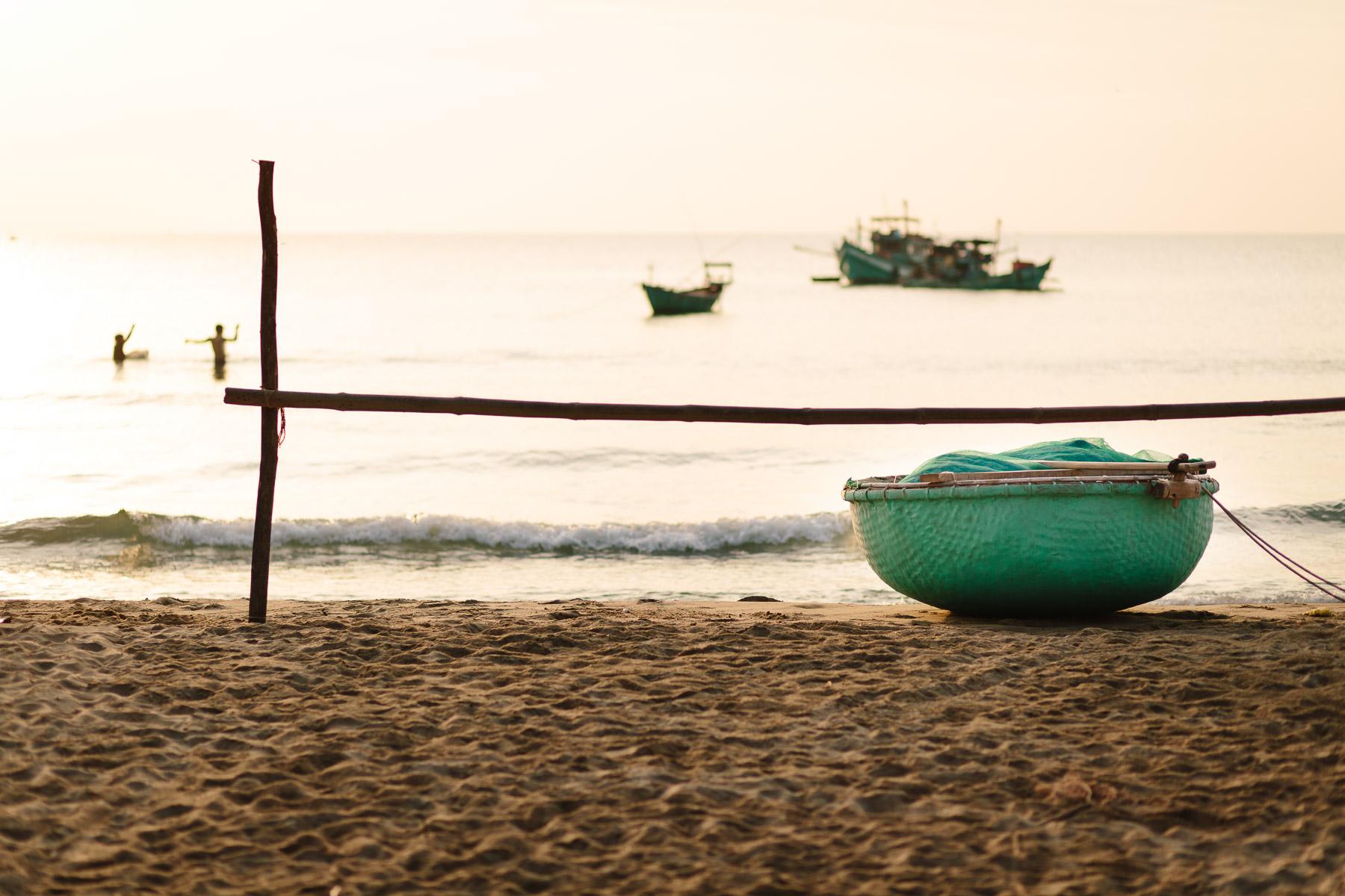 Vietnam_3_22
