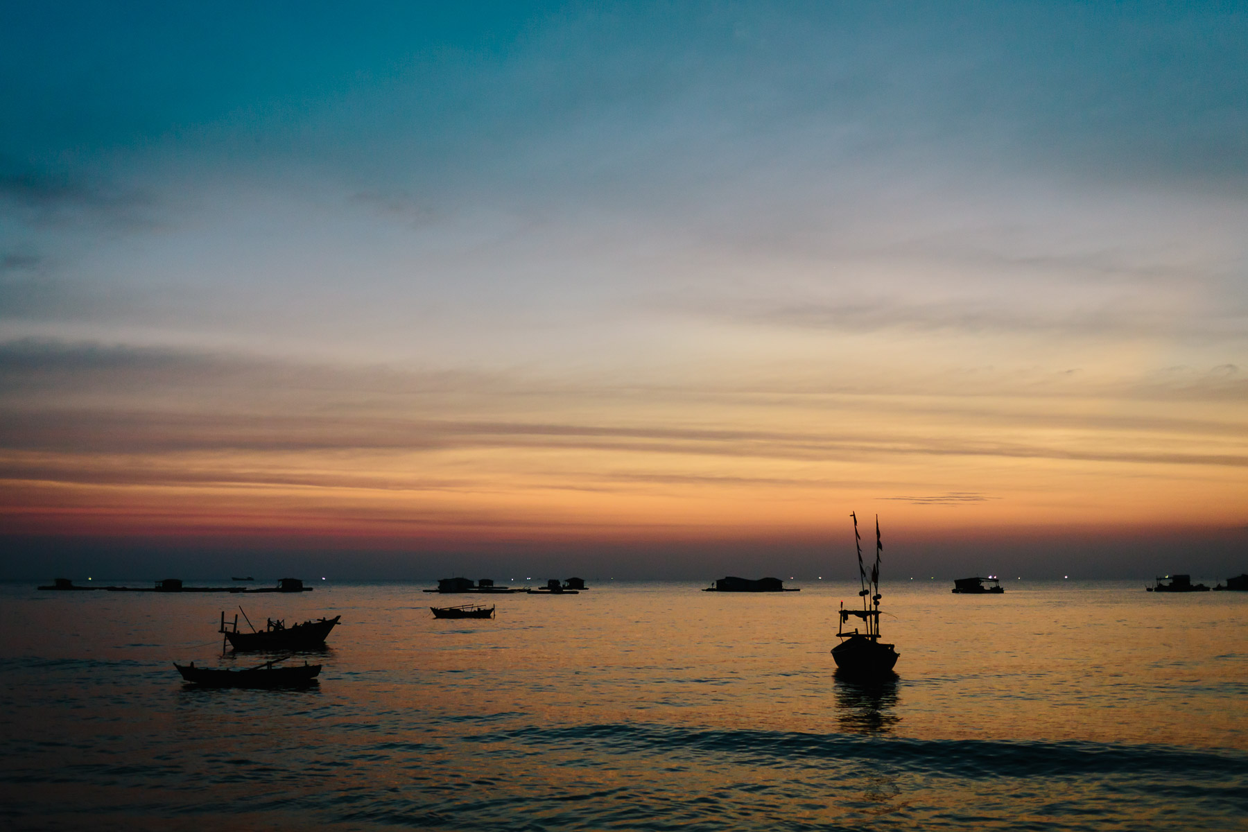Vietnam_3_32
