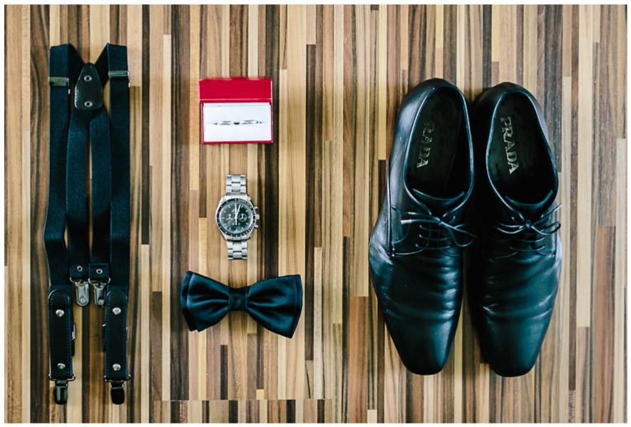 Hochzeit Carina und Andreas Blog 02