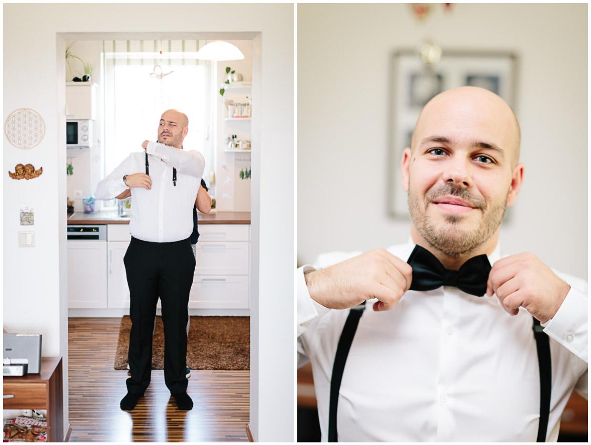 Hochzeit Carina und Andreas Blog 04