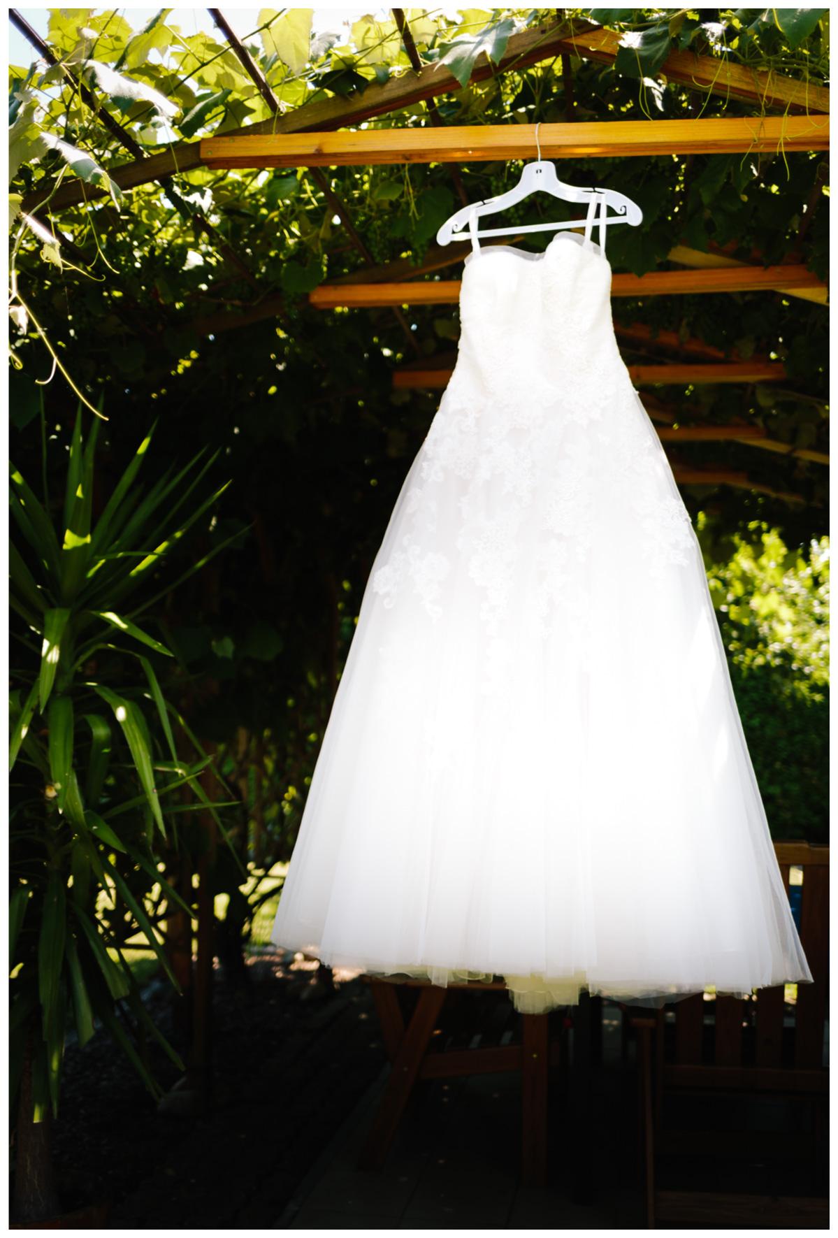 Hochzeit Carina und Andreas Blog 08