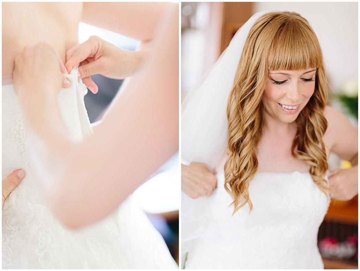 Hochzeit Carina und Andreas Blog 15