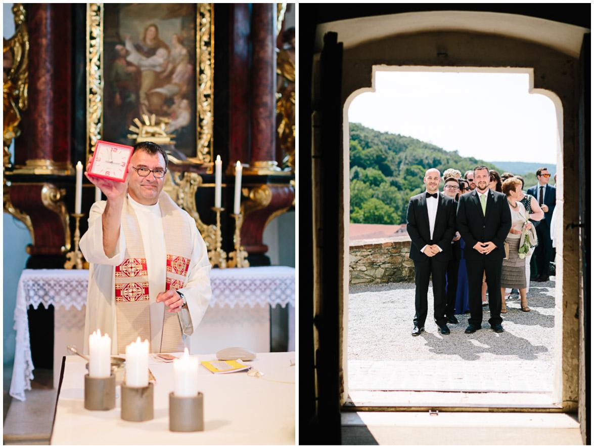 Hochzeit Carina und Andreas Blog 16