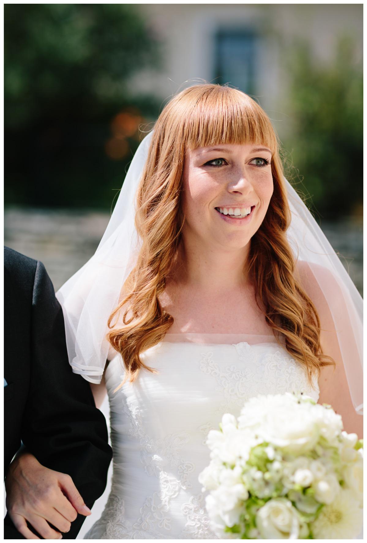 Hochzeit Carina und Andreas Blog 17