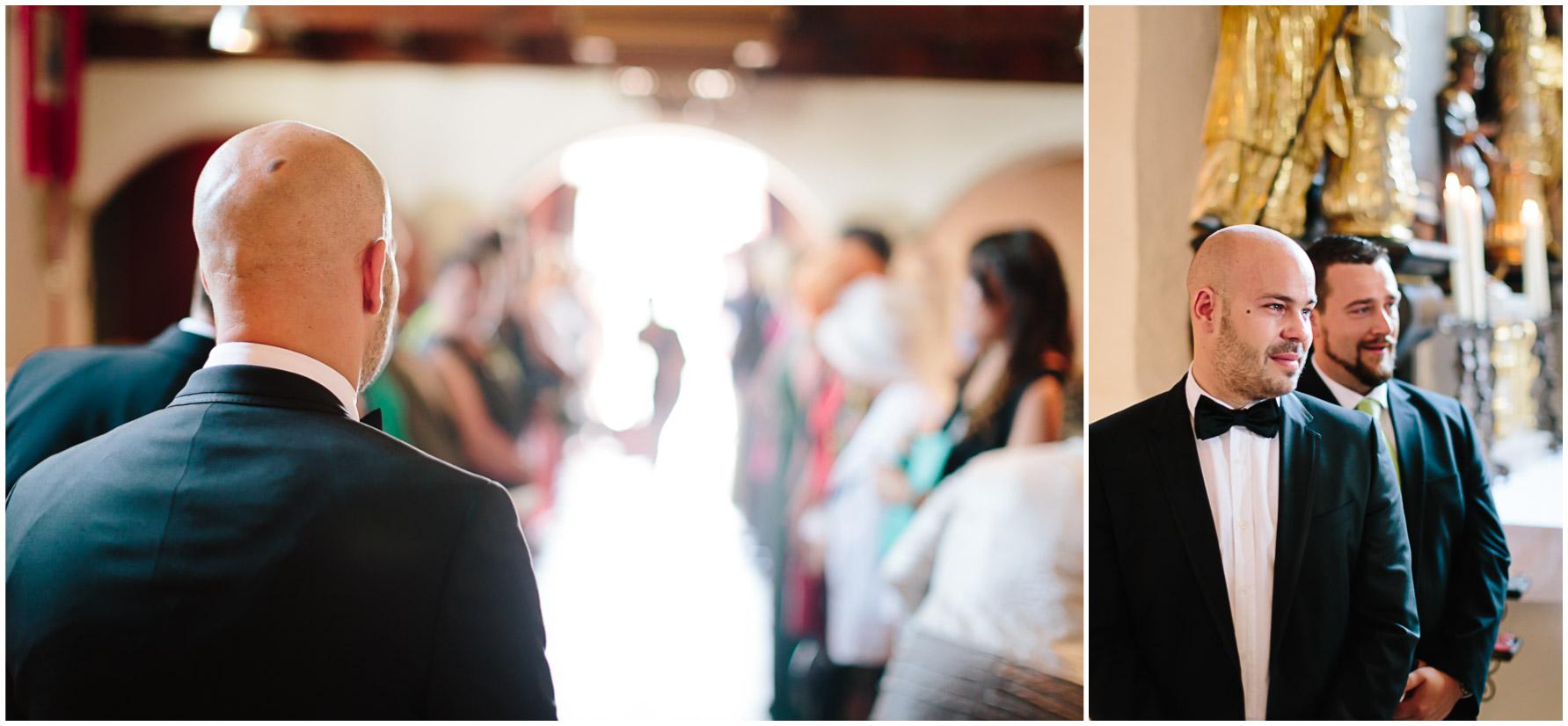Hochzeit Carina und Andreas Blog 18