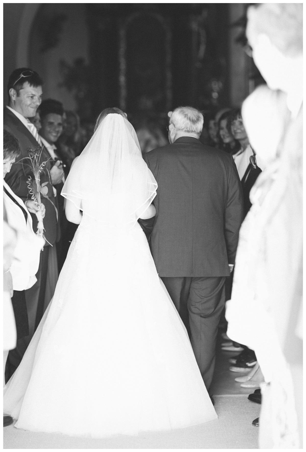 Hochzeit Carina und Andreas Blog 19