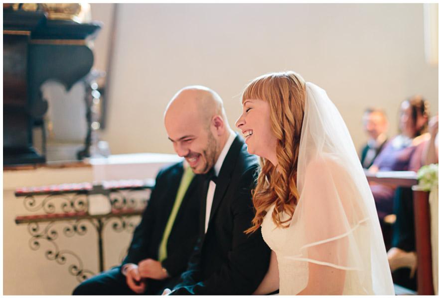 Hochzeit Carina und Andreas Blog 20