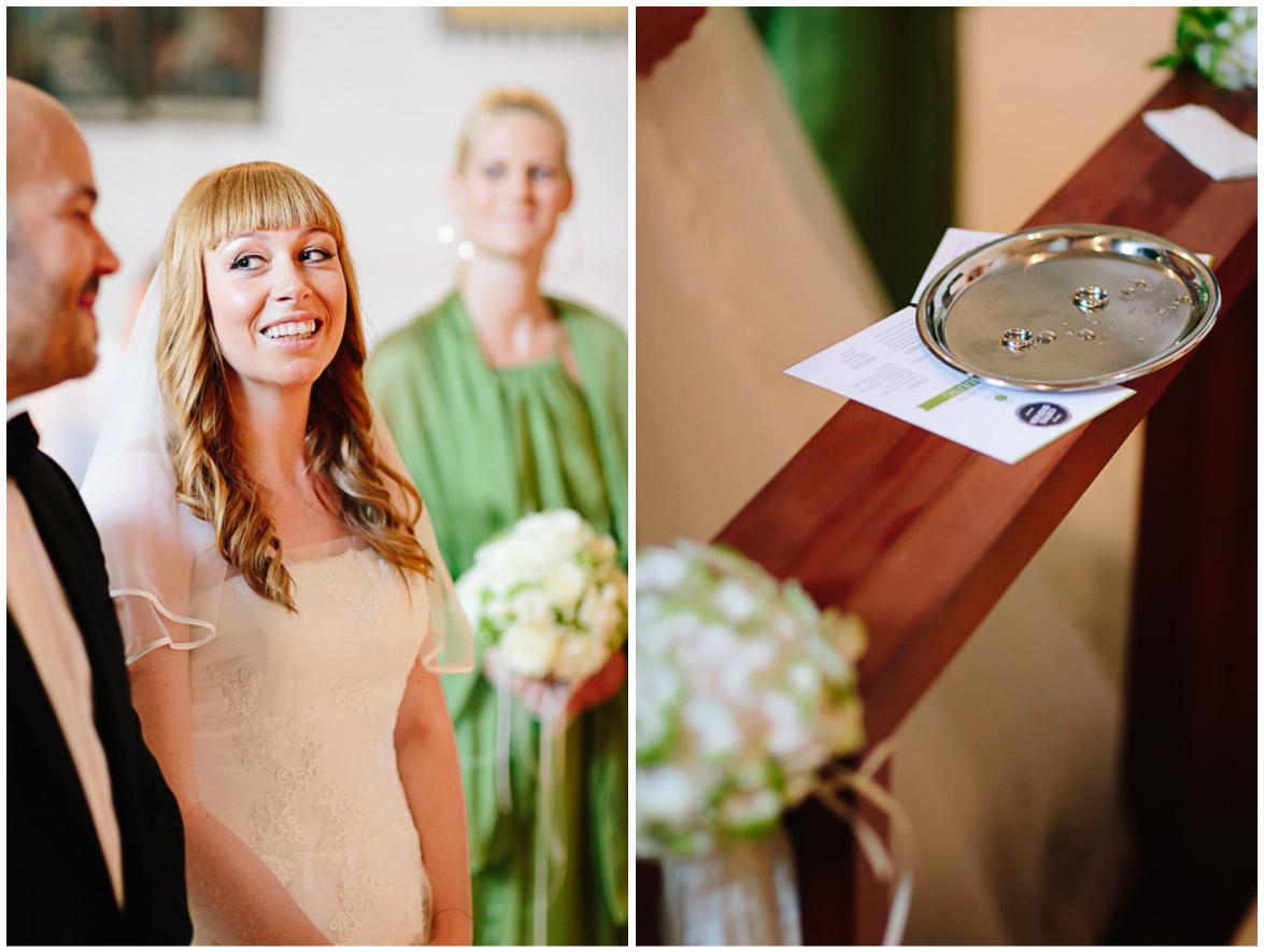 Hochzeit Carina und Andreas Blog 22
