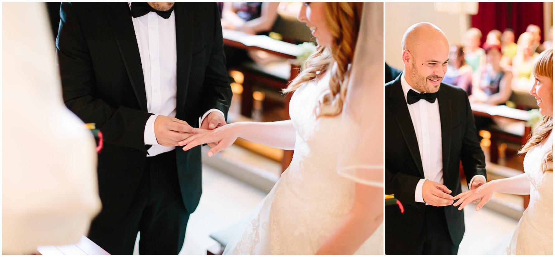 Hochzeit Carina und Andreas Blog 23