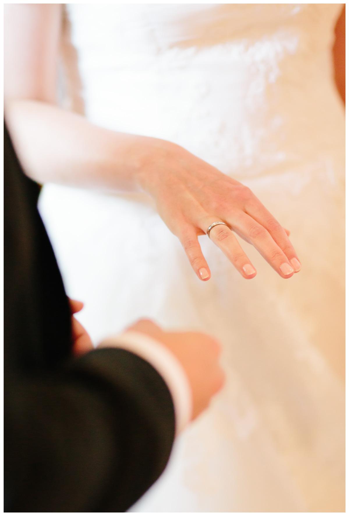 Hochzeit Carina und Andreas Blog 24