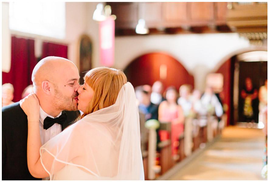 Hochzeit Carina und Andreas Blog 25