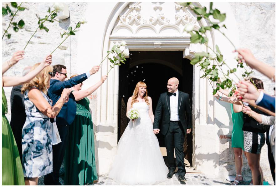 Hochzeit Carina und Andreas Blog 26
