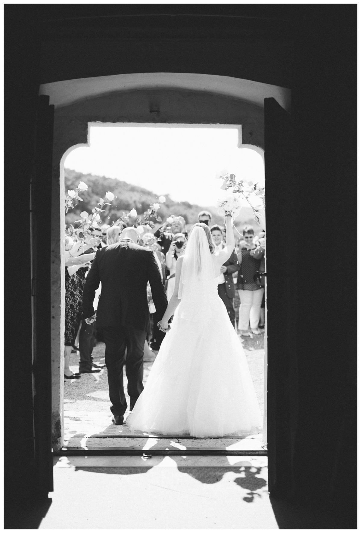 Hochzeit Carina und Andreas Blog 27