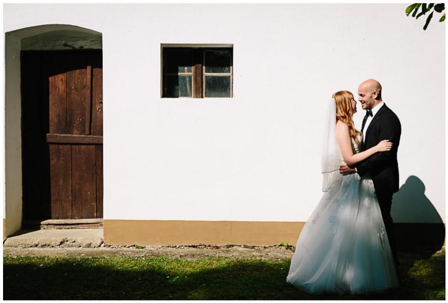 Hochzeit Carina und Andreas Blog 28