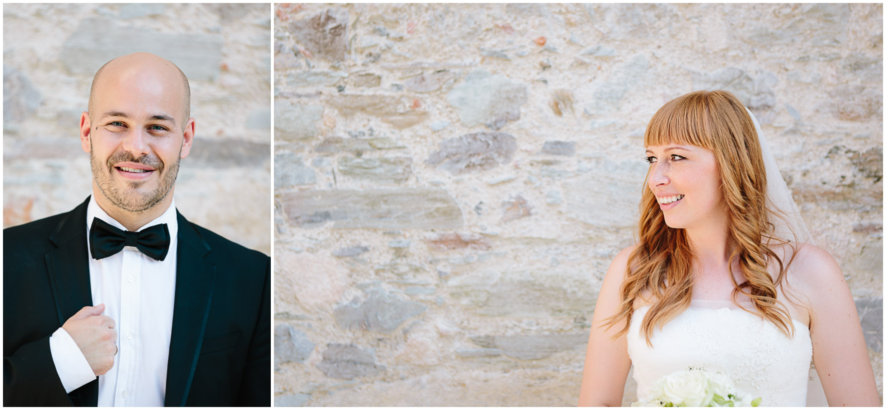 Hochzeit Carina und Andreas Blog 29