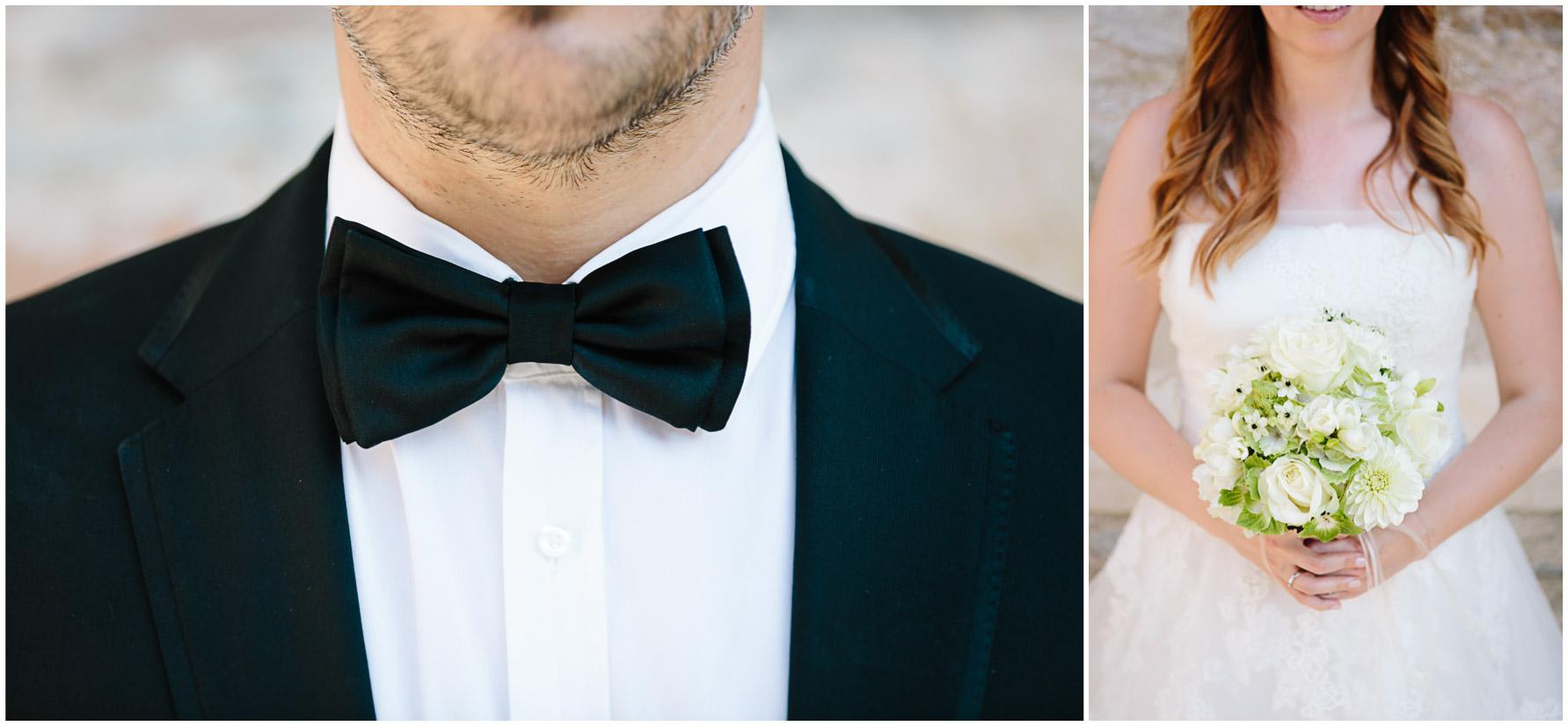 Hochzeit Carina und Andreas Blog 30