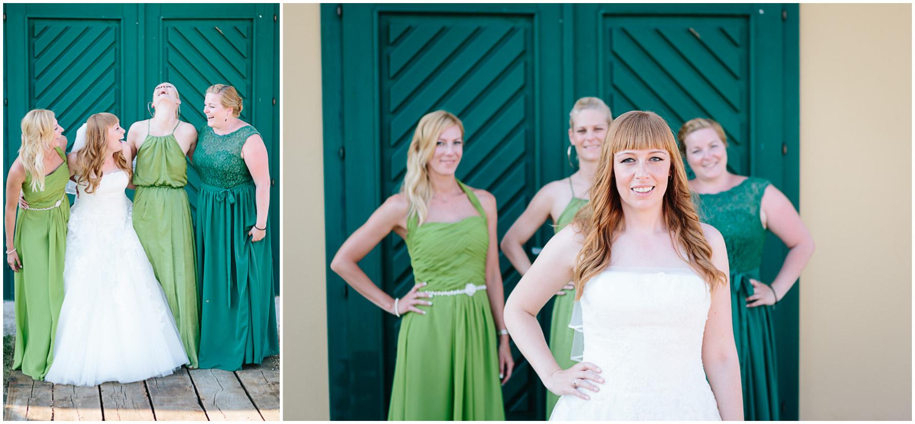 Hochzeit Carina und Andreas Blog 31
