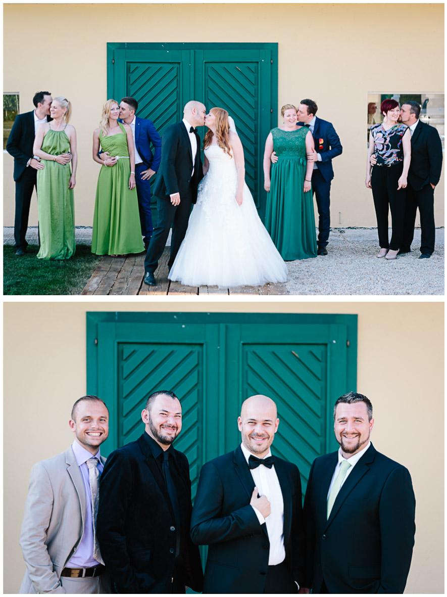 Hochzeit Carina und Andreas Blog 32