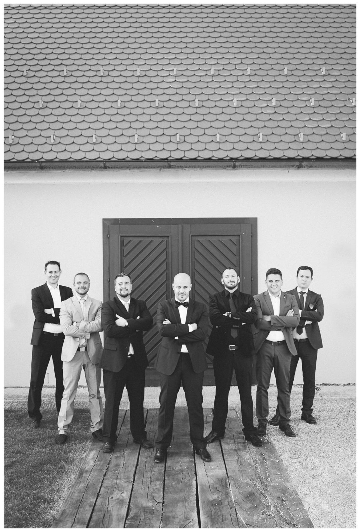 Hochzeit Carina und Andreas Blog 33