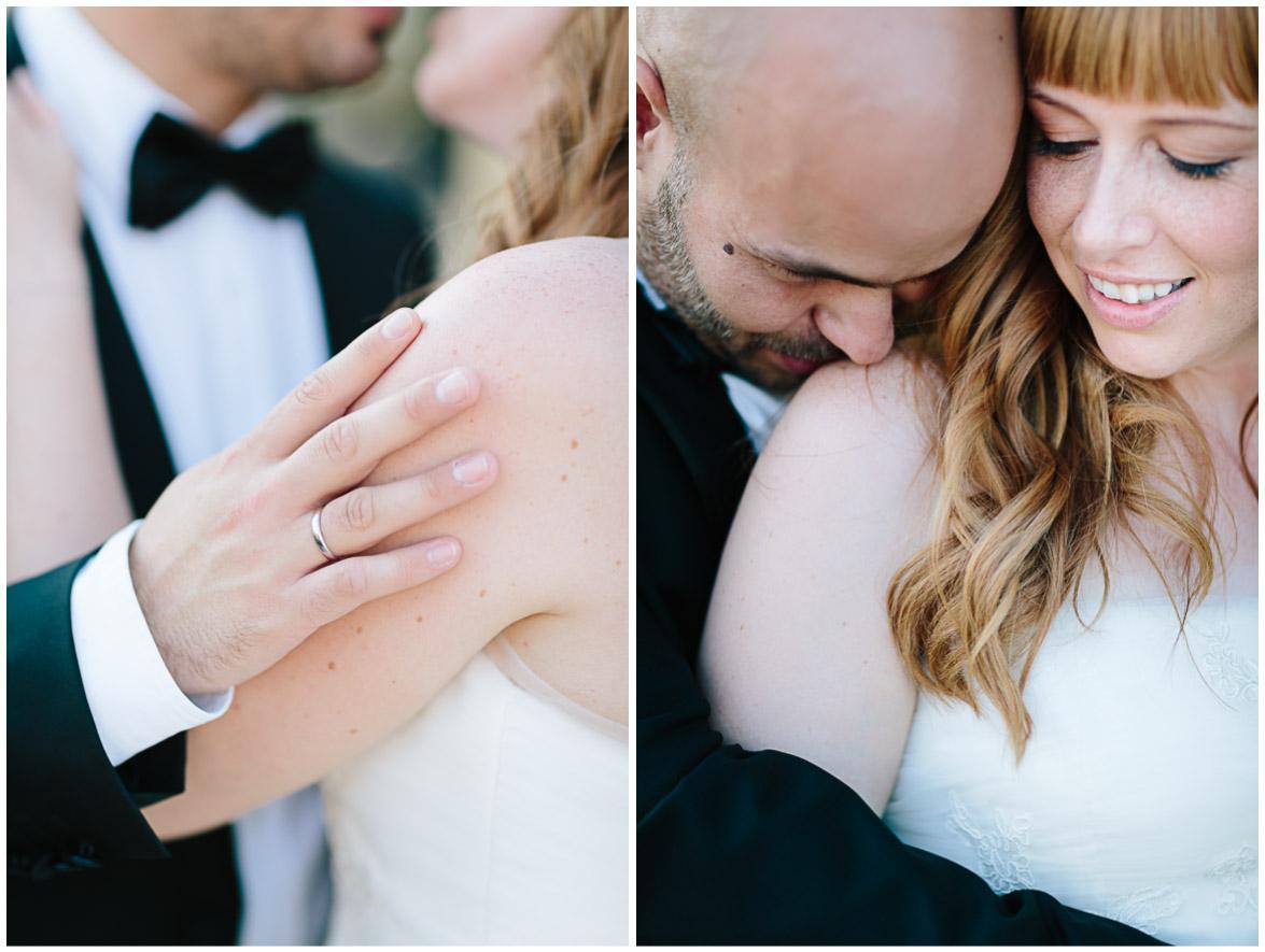 Hochzeit Carina und Andreas Blog 36