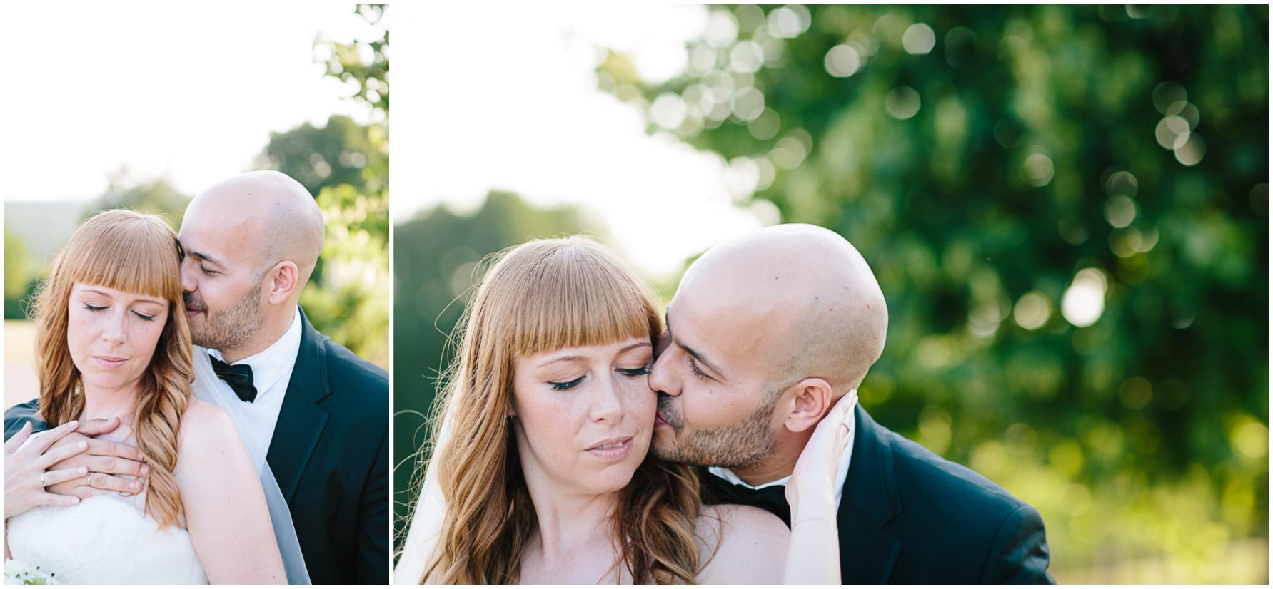 Hochzeit Carina und Andreas Blog 39