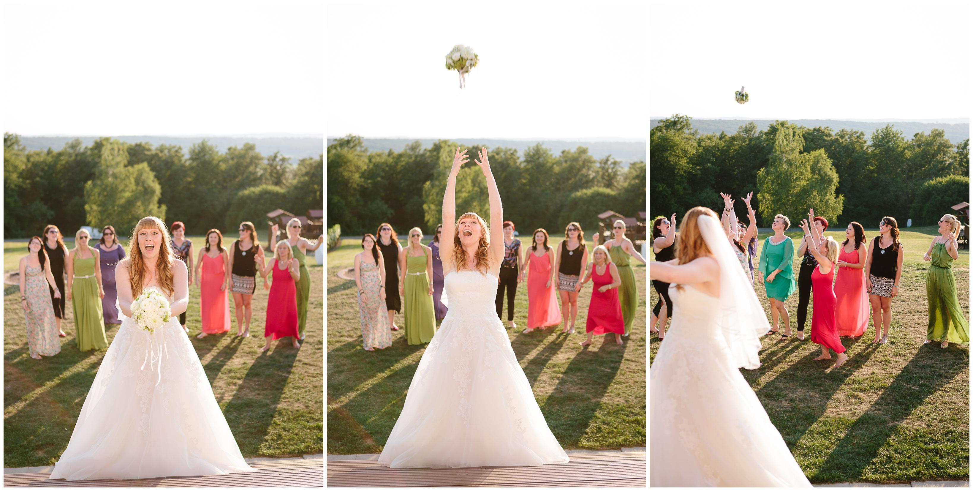 Hochzeit Carina und Andreas Blog 41