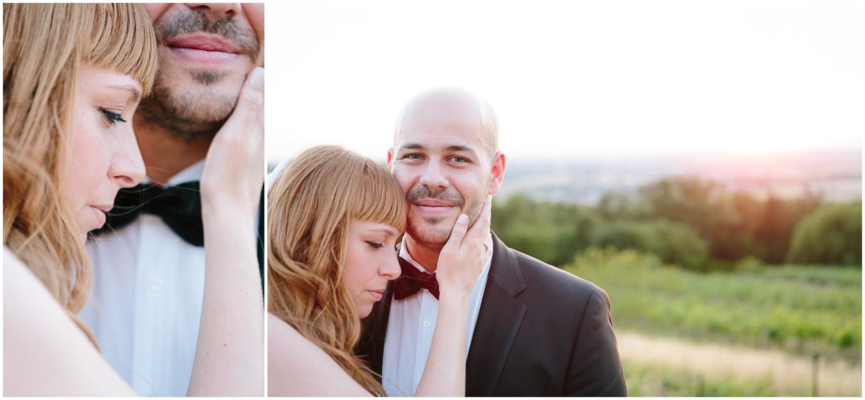Hochzeit Carina und Andreas Blog 42