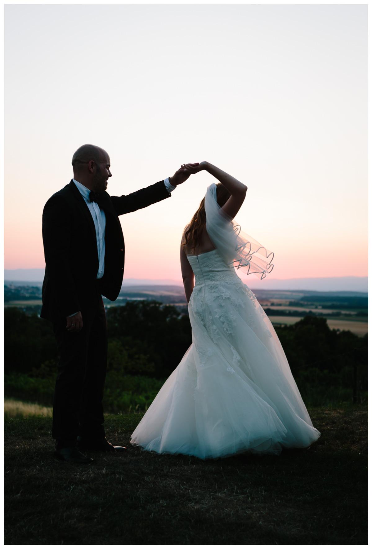 Hochzeit Carina und Andreas Blog 43