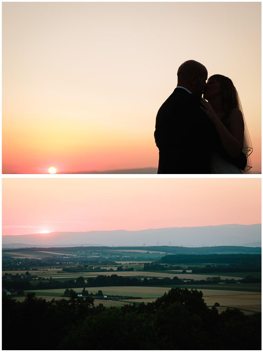 Hochzeit Carina und Andreas Blog 44