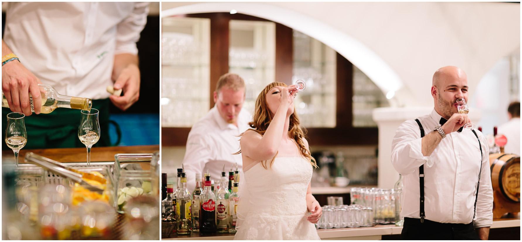 Hochzeit Carina und Andreas Blog 51