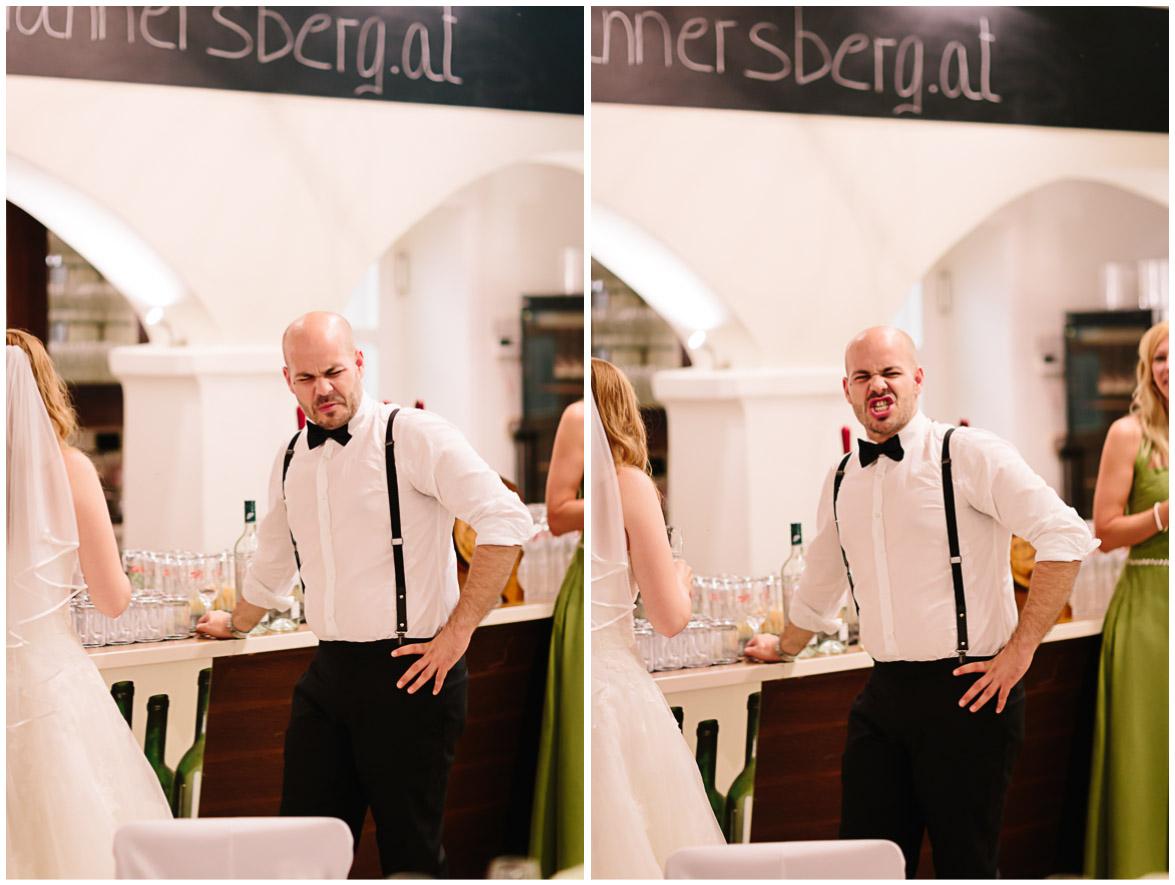 Hochzeit Carina und Andreas Blog 52