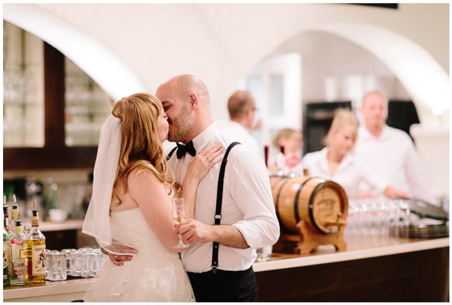 Hochzeit Carina und Andreas Blog 53