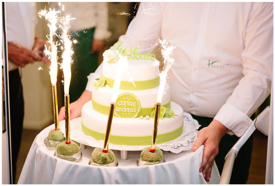 Hochzeit Carina und Andreas Blog 55