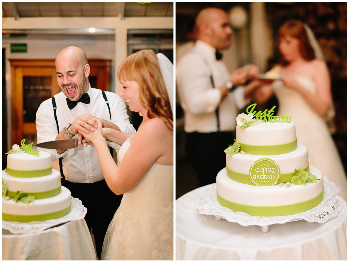Hochzeit Carina und Andreas Blog 56