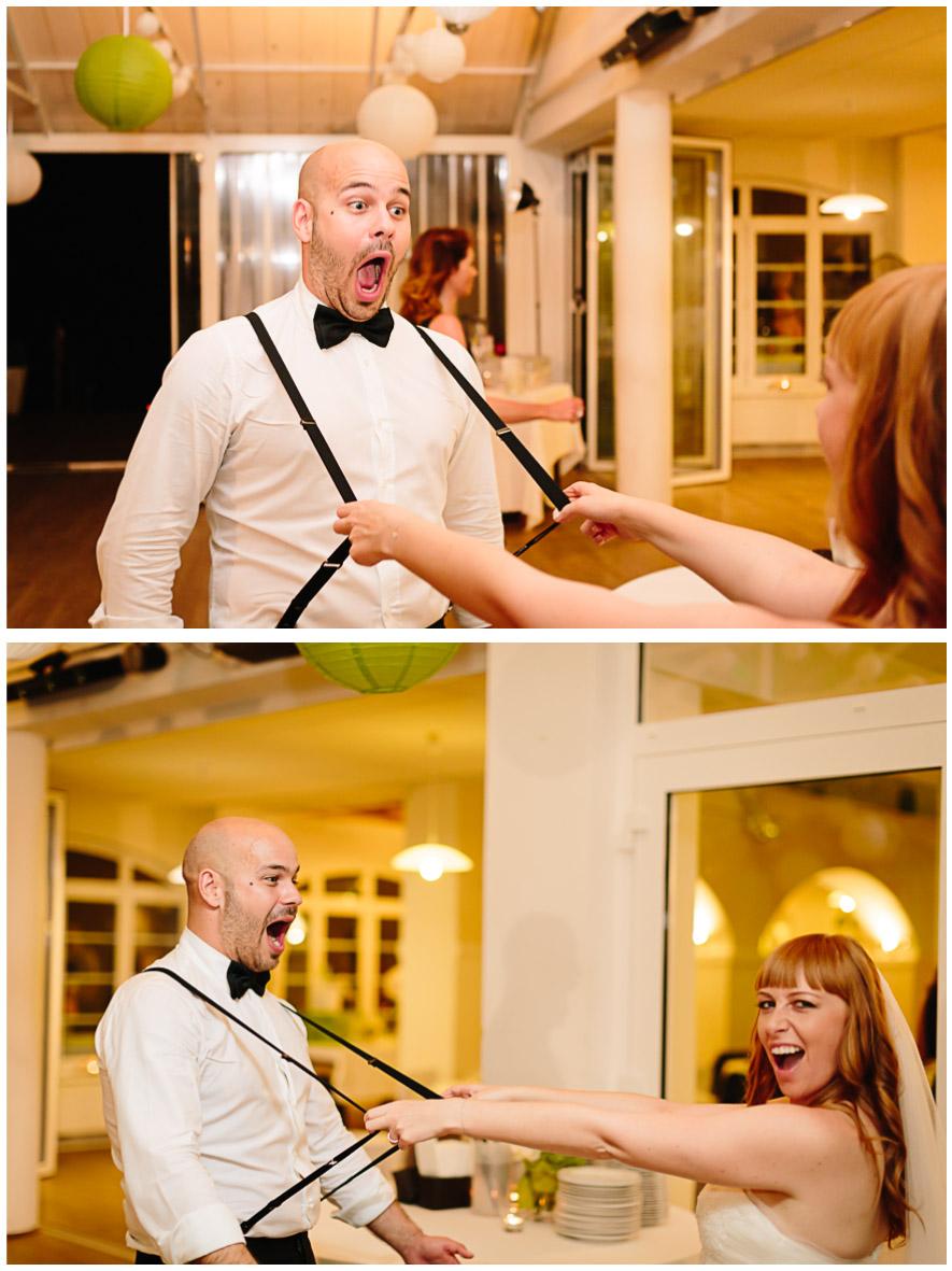 Hochzeit Carina und Andreas Blog 57