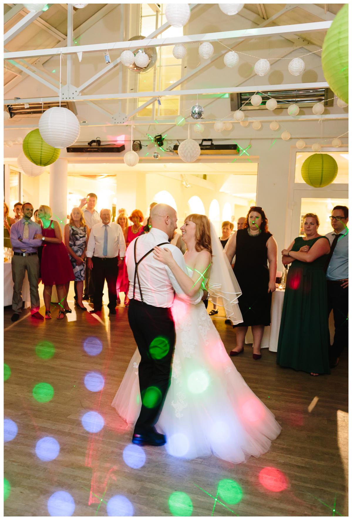 Hochzeit Carina und Andreas Blog 58