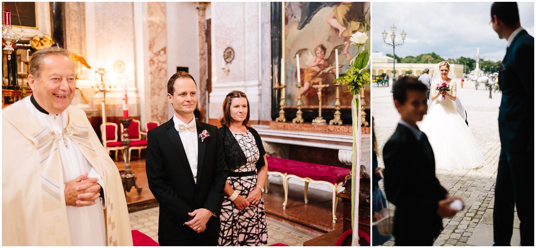 Hochzeit Stephanie und Martin 09
