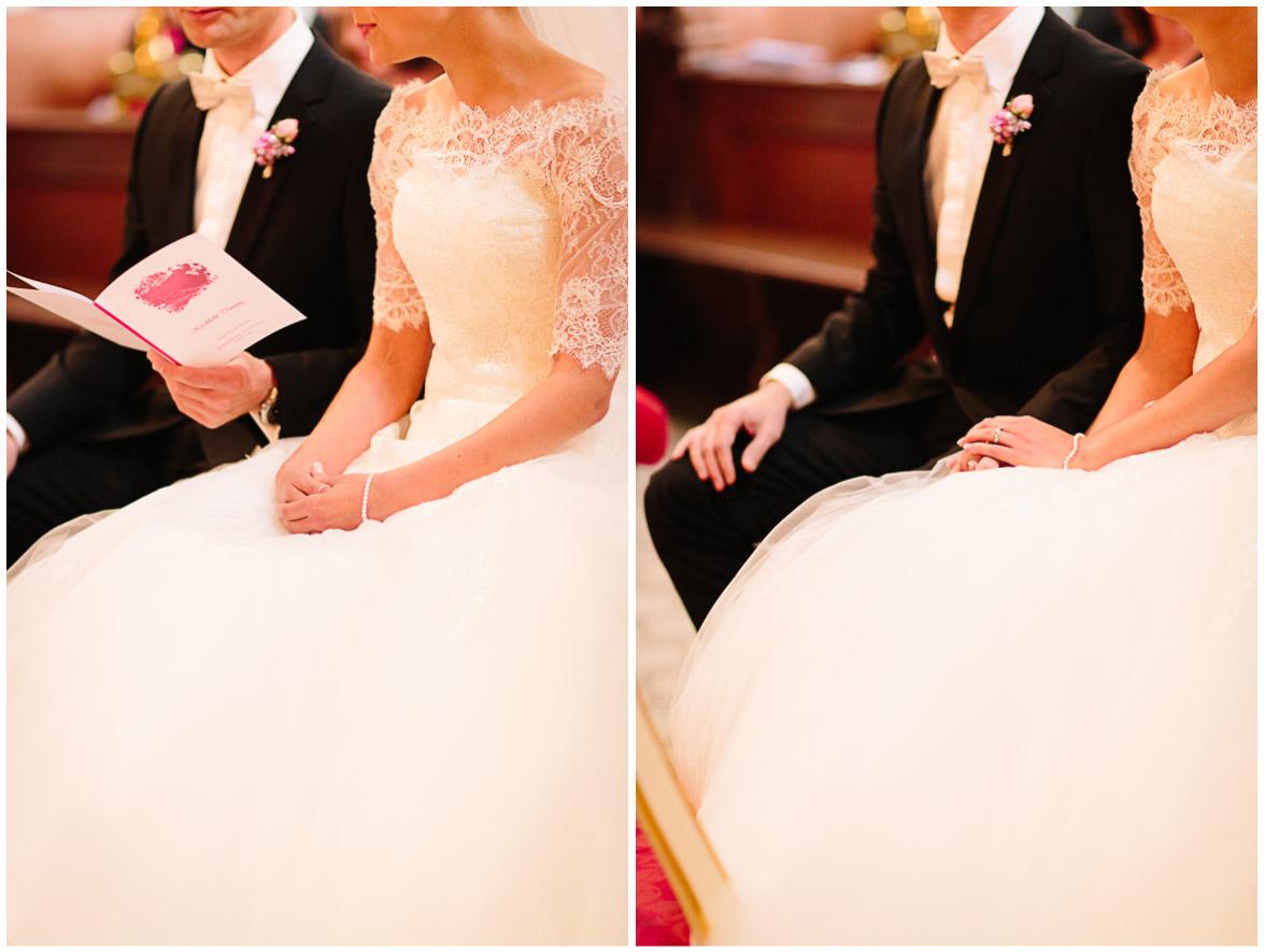 Hochzeit Stephanie und Martin 11