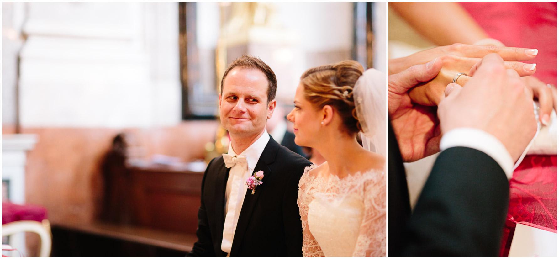 Hochzeit Stephanie und Martin 12