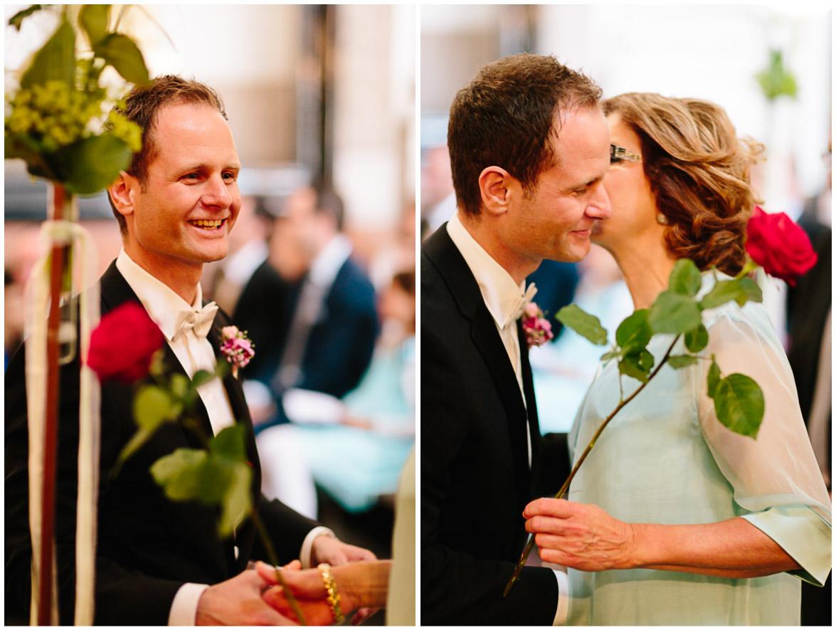 Hochzeit Stephanie und Martin 13