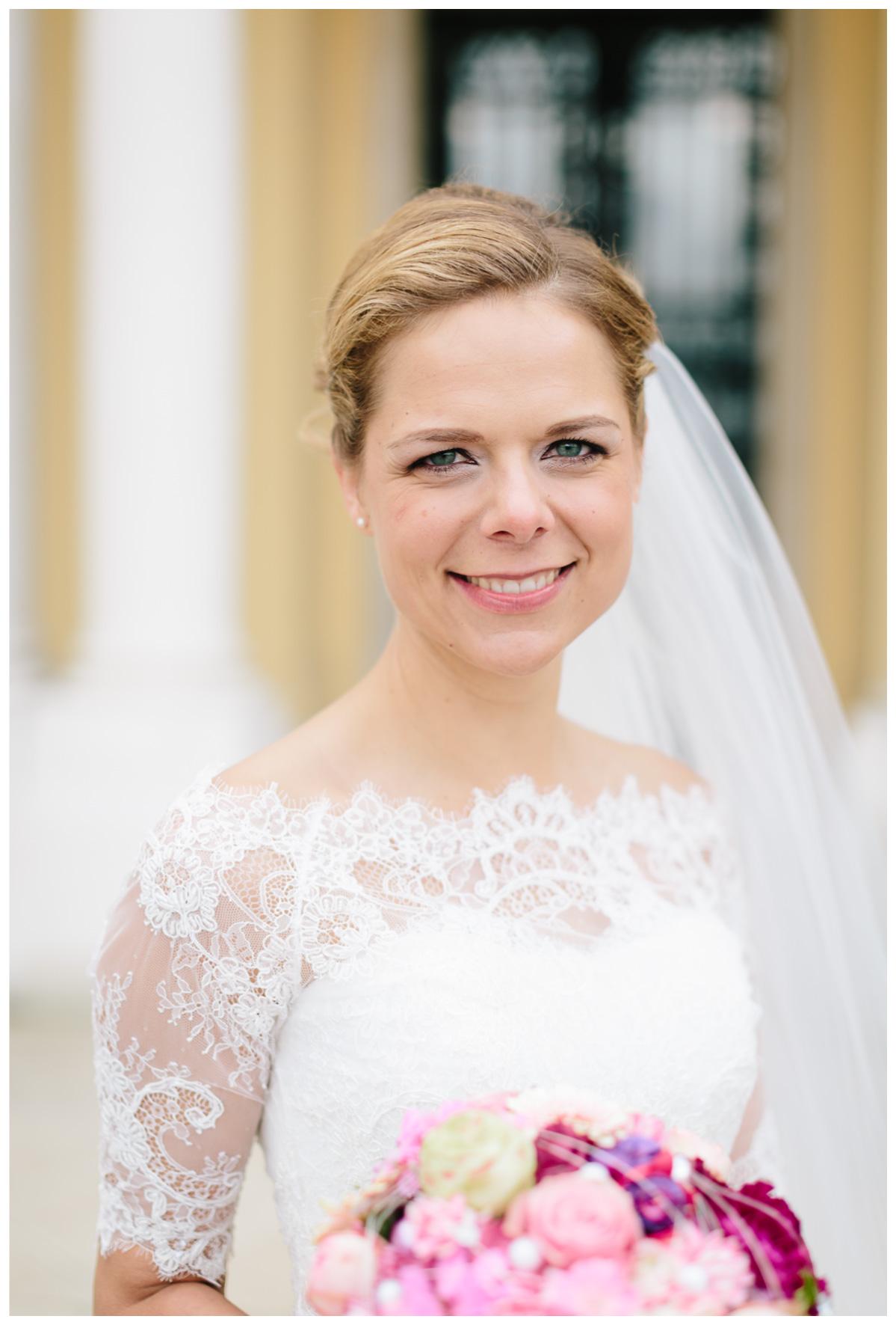 Hochzeit Stephanie und Martin 14
