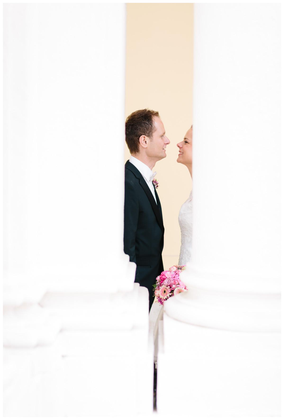 Hochzeit Stephanie und Martin 17