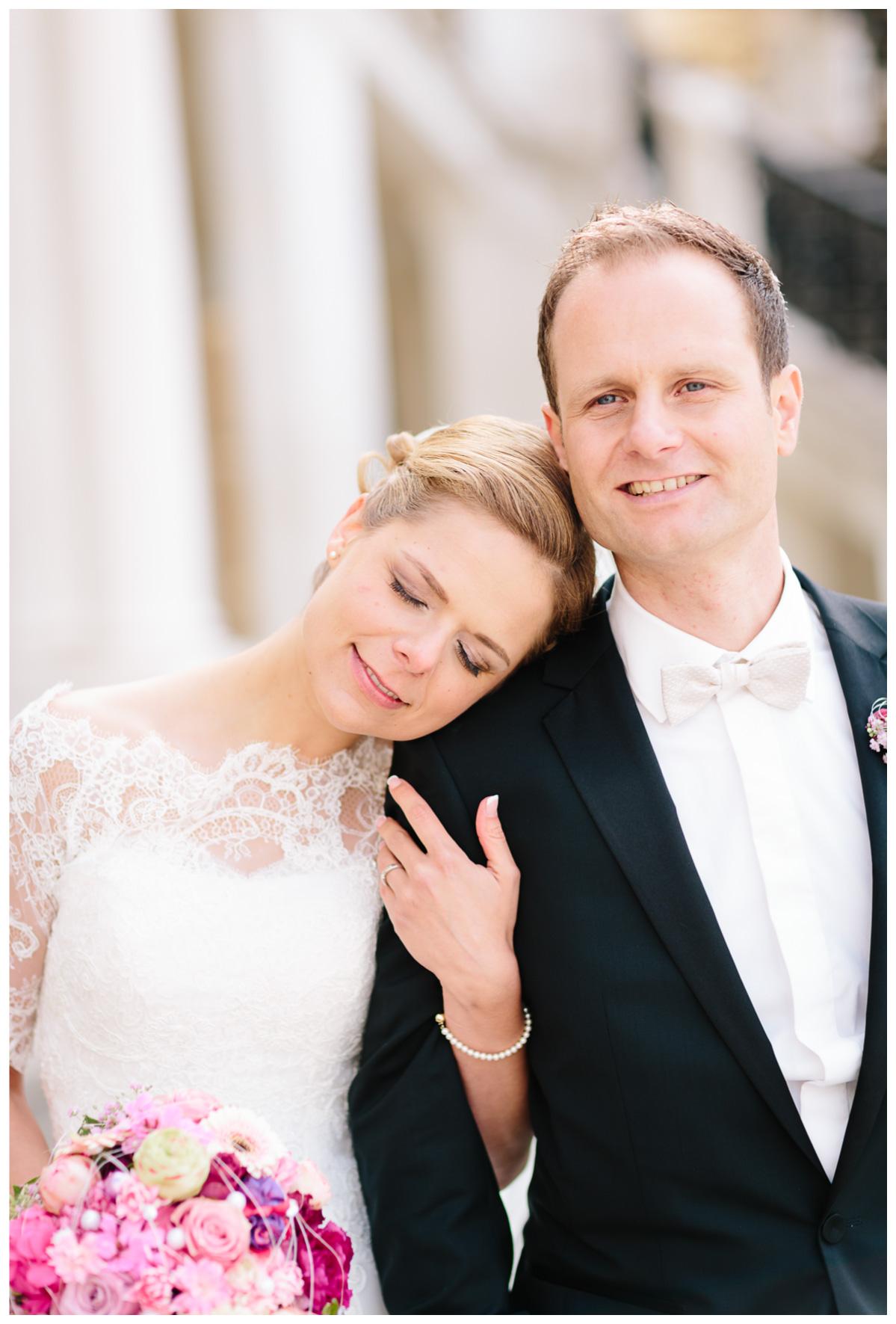 Hochzeit Stephanie und Martin 18