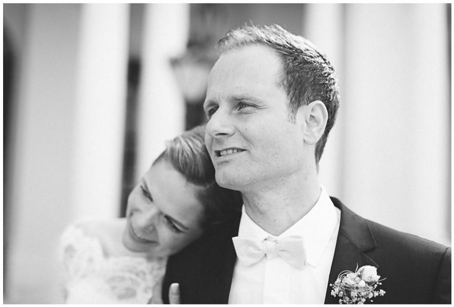 Hochzeit Stephanie und Martin 19