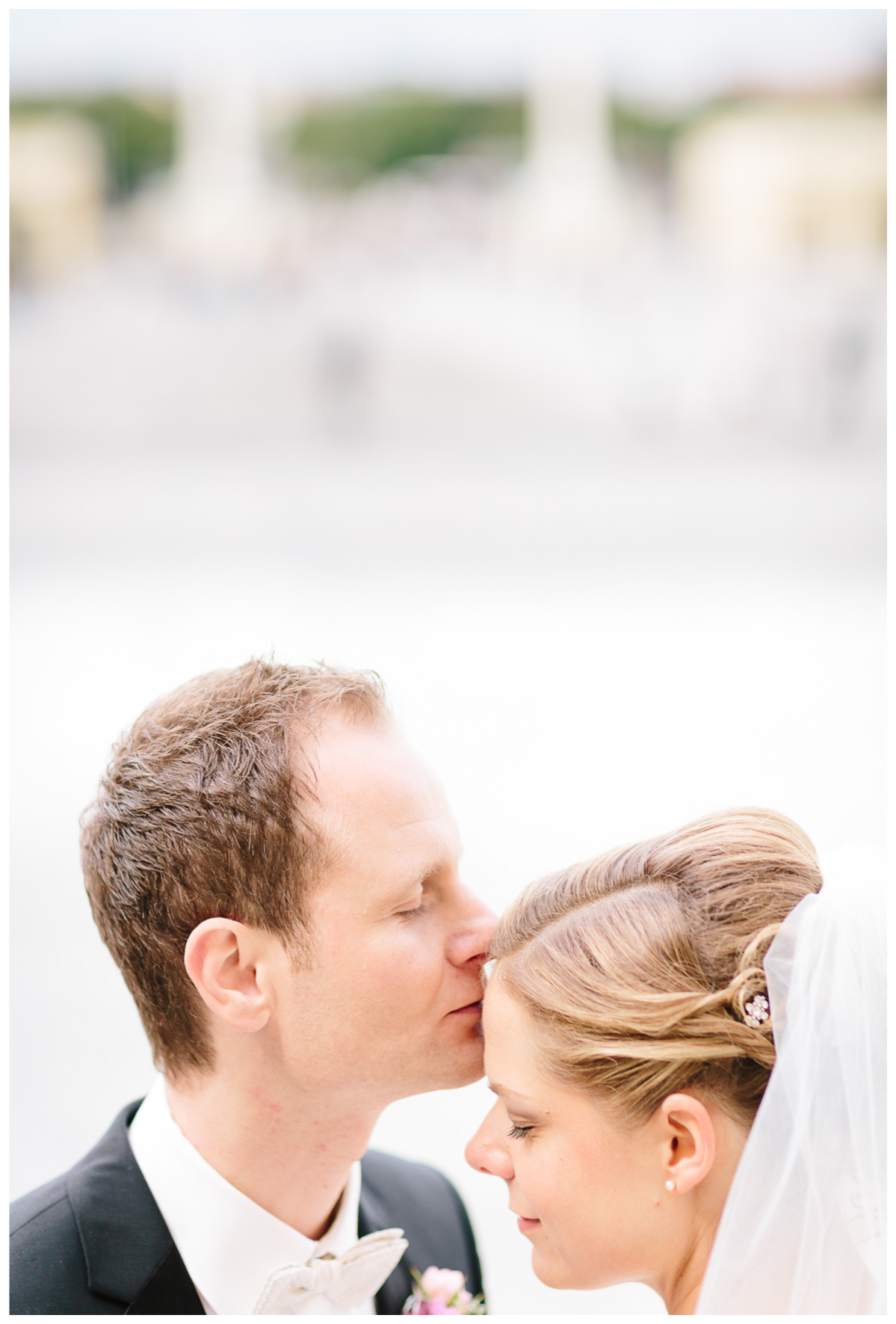 Hochzeit Stephanie und Martin 20