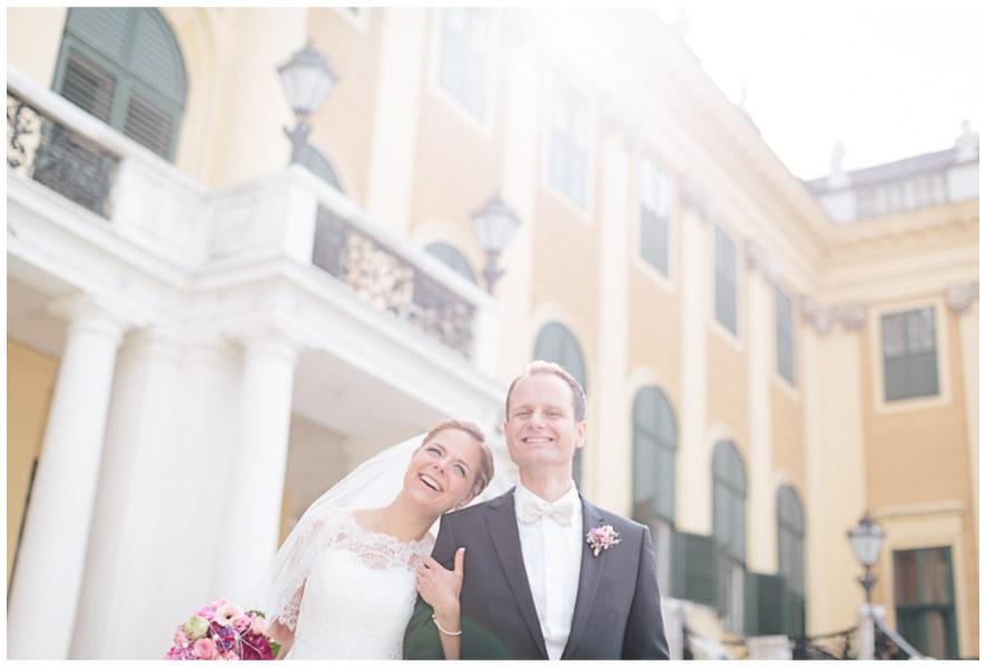 Hochzeit Stephanie und Martin 21