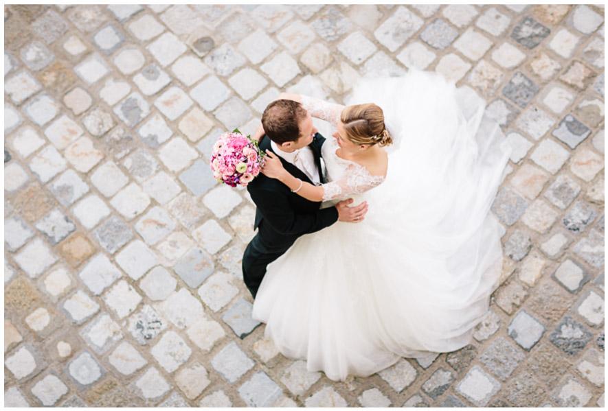 Hochzeit Stephanie und Martin 22