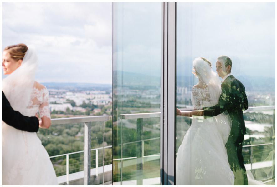 Hochzeit Stephanie und Martin 29