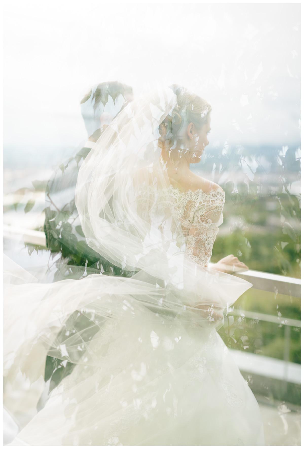 Hochzeit Stephanie und Martin 30